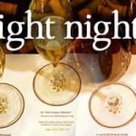 promo-flightnight